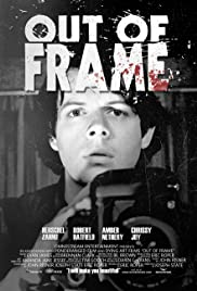 Out of Frame Poster