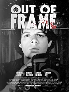 Downloadable movie Out of Frame USA [Mpeg]