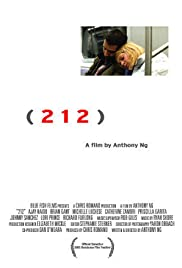 212 Poster