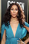 'Pose' Star Mj Rodriguez Joins Maya Rudolph in Apple Comedy Series