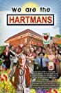 We Are the Hartmans (2011) Poster