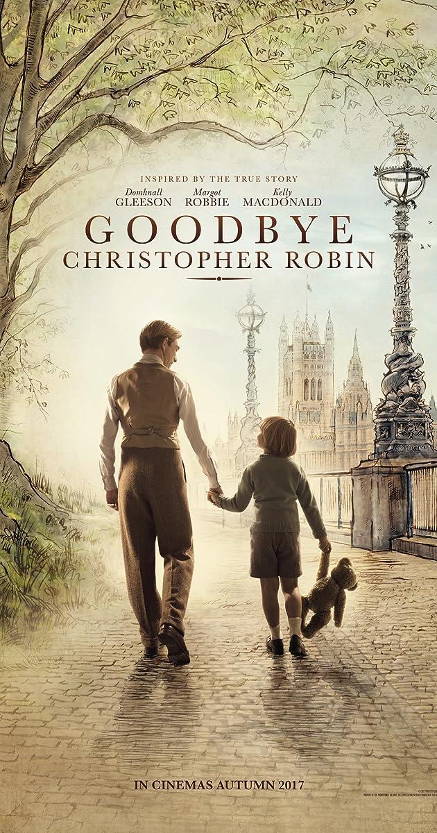 Goodbye Christopher Robin.2017.HDRip.XviD.AC3-EVO[EtMovies]
