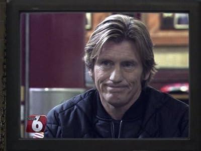 MKV movie downloads 300mb Rescue Me: Brownies by Peter Tolan