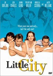 My movies 2.30 download Little City USA [1280p]