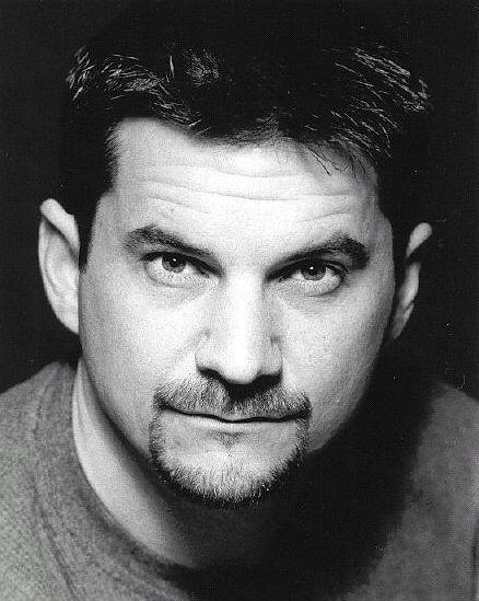 Peter Michael Dillon