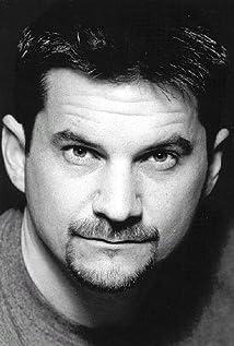 Peter Michael Dillon New Picture - Celebrity Forum, News, Rumors, Gossip