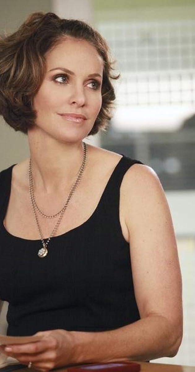 Kate Walsh - IMDb