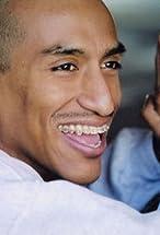 Víctor Rojas's primary photo
