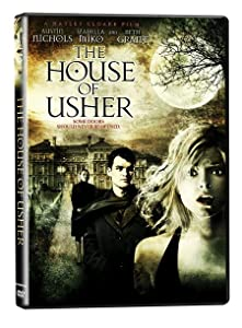 utorrent free download hollywood movies The House of Usher by David DeCoteau [1280x720]