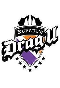 Primary photo for RuPaul's Drag U
