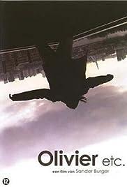 Olivier etc. Poster