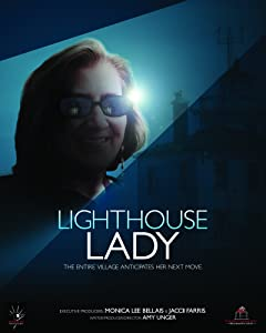 Best torrent site for movie downloads free Lighthouse Lady [320x240]