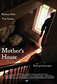 Mother's House Poster