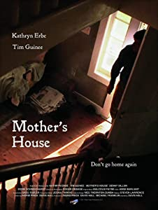 Watch online flv movies Mother's House by [4K]