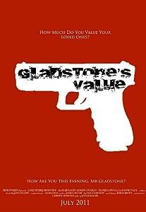 Movie clip download site Gladstone's Value by none [BDRip]