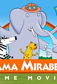 Mama Mirabelle's Home Movies (2007)