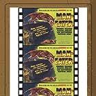 Man-Eater (1957)