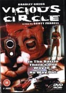 Best new movies on netflix Vicious Circle [360p]