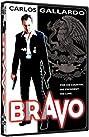 Bravo (1998) Poster