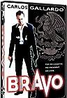 Primary image for Bravo