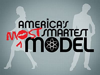 Latest movie hollywood download America's Most Smartest Model by [hdrip]