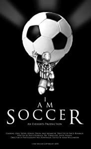 Best site for downloading psp movies I Am Soccer by [FullHD]