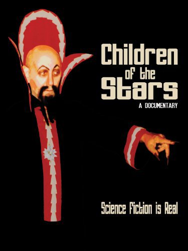 Children of the Stars on FREECABLE TV