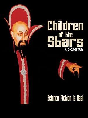 Where to stream Children of the Stars