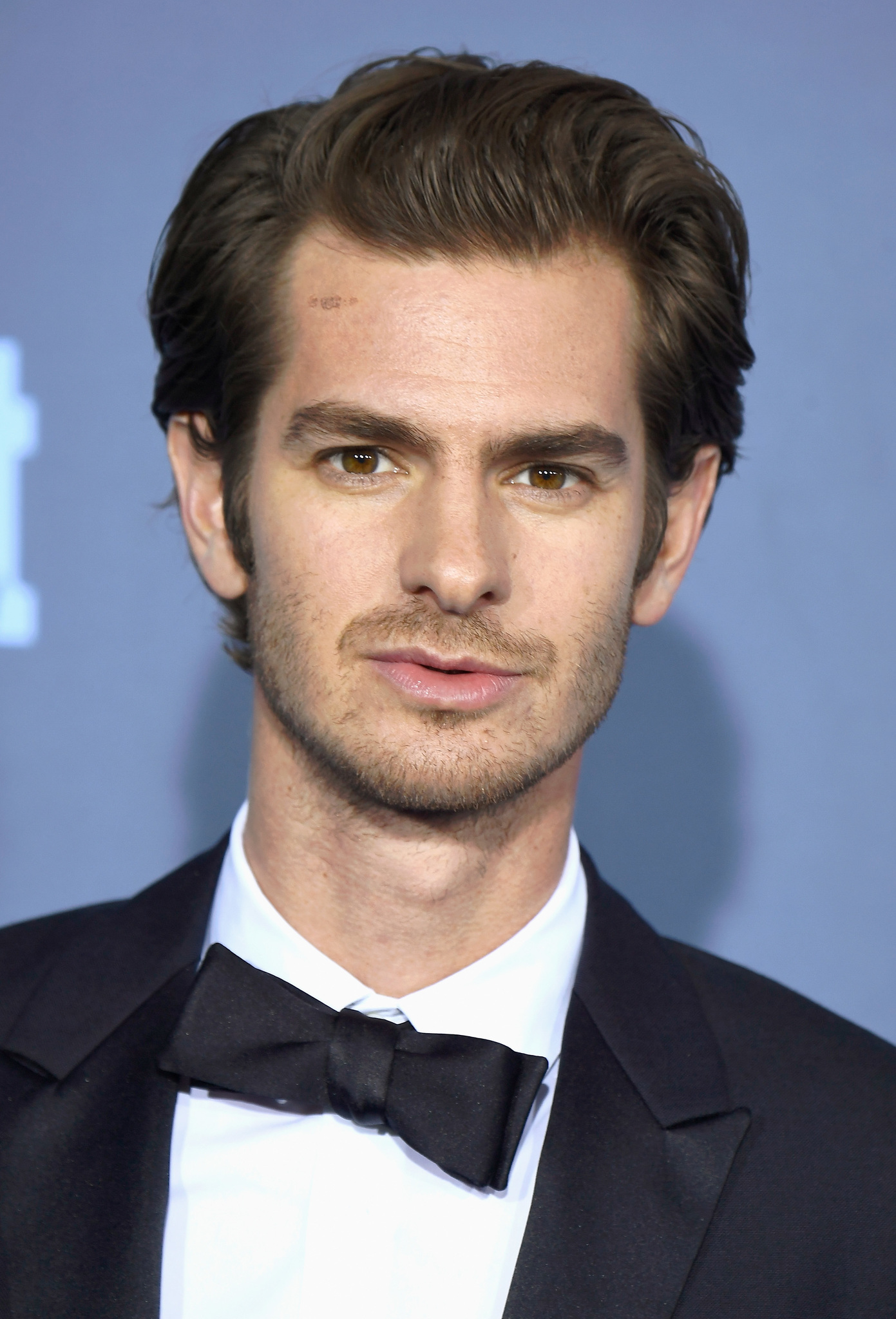 Andrew Garfield - Contact Info, Agent, Manager | IMDbPro Andrew Garfield