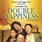 Stephen Chang, Sandra Oh, Alannah Ong, and Frances Isles in Double Happiness (1994)