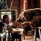 Eddie Murphy in Dr. Dolittle 2 (2001)