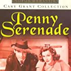 Cary Grant and Irene Dunne in Penny Serenade (1941)
