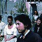Bob Dylan in Pat Garrett & Billy the Kid (1973)