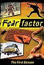 Fear Factor (2001) Poster