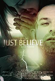Just Believe Poster