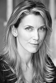 Primary photo for Heidi Monsen