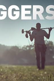 Diggers (2012) Poster - TV Show Forum, Cast, Reviews