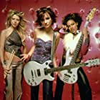 Melody, Josie and Valerie