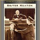 Buster Keaton in Day Dreams (1922)