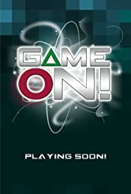 Game On! (2013)