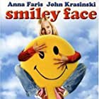 Anna Faris in Smiley Face (2007)