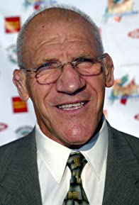Primary photo for Bruno Sammartino