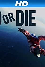 Do or Die (2014)