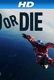 do or die tv series 2014 imdb
