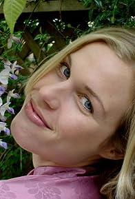 Primary photo for Kathleen Mullan
