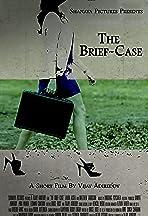 The Brief-Case