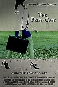 imovie free download for ipad 2 The Brief-Case [WEBRip]