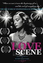 Primary image for Love Scene