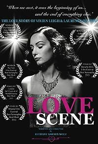 Primary photo for Love Scene