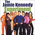 The Jamie Kennedy Experiment (2002)